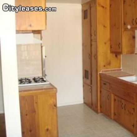 Rent this 1 bed apartment on 1214 Valley View Road in Glendale, CA 91202