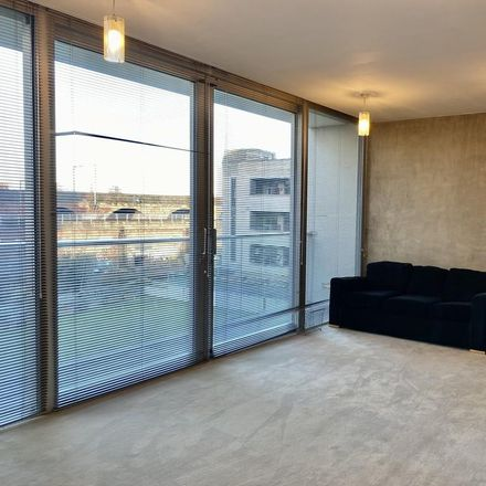 Rent this 2 bed apartment on Worsley Street in Manchester M15 4LD, United Kingdom