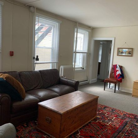 Rent this 1 bed apartment on 105 East Chestnut Street in West Chester, PA 19382