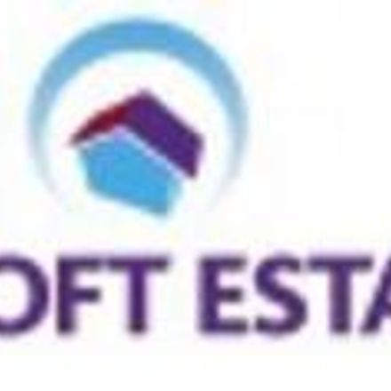 Rent this 2 bed house on South View in Barnsley S73 9NA, United Kingdom
