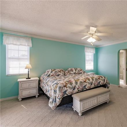 Rent this 3 bed house on 610 Eleuthera Drive in Punta Gorda, FL 33950