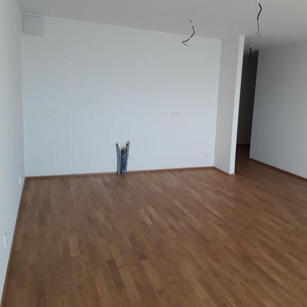 Rent this 3 bed apartment on Richard-Joseph-Straße in 76829 Landau, Germany