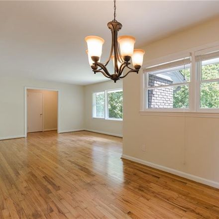 Rent this 3 bed house on 242 Camden Road Northeast in Atlanta, GA 30309