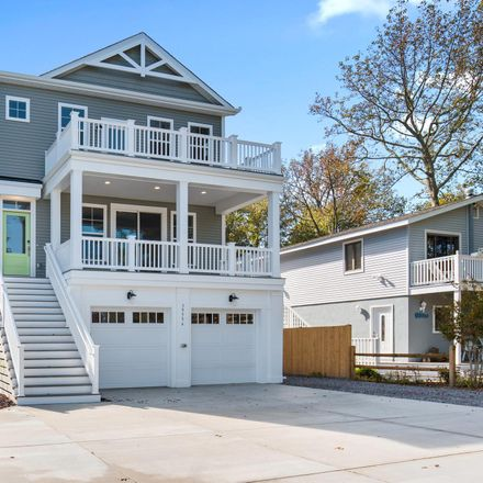 Rent this 5 bed house on 39 Kent Avenue in Bethany Beach, DE 19930