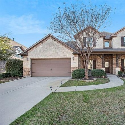 Rent this 5 bed house on 9505 Cholla Cactus Trail in Fort Worth, TX 76131