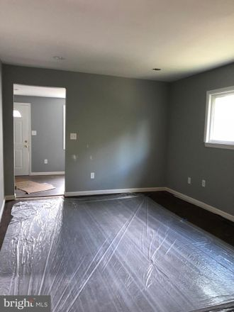 Rent this 4 bed house on 27 South Barrett Avenue in Audubon, NJ 08106