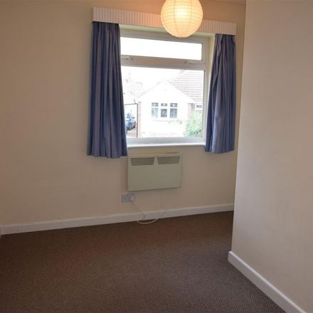 Rent this 2 bed apartment on Derwent Close in Coventry, CV5 7BA
