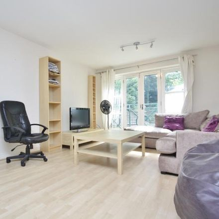 Rent this 2 bed apartment on 27 Woodbridge Road in Guildford GU1 1DY, United Kingdom