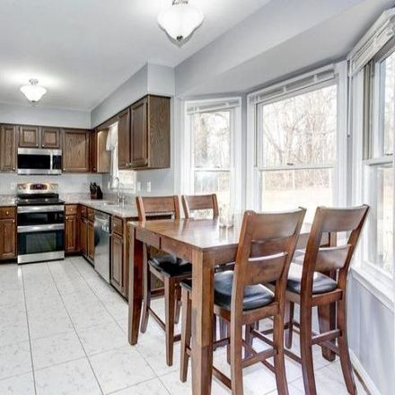 Rent this 4 bed house on Poplar Grove Drive in Fauquier County, VA 20187