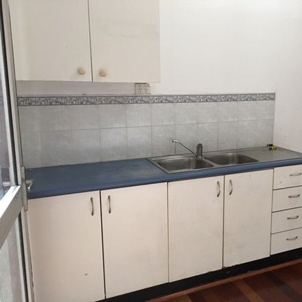 Rent this 2 bed apartment on 1/3 Bankstown City Plaza