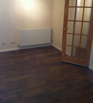 Rent this 2 bed apartment on Marden Walk in Birmingham B23, United Kingdom