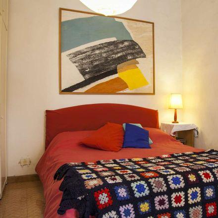 Rent this 0 bed apartment on Via del Boschetto