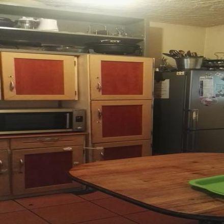 Rent this 2 bed apartment on Van der Stel Street in Parkdene, Boksburg