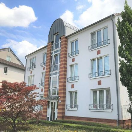Rent this 1 bed apartment on Bottrop in Boy, NORTH RHINE-WESTPHALIA