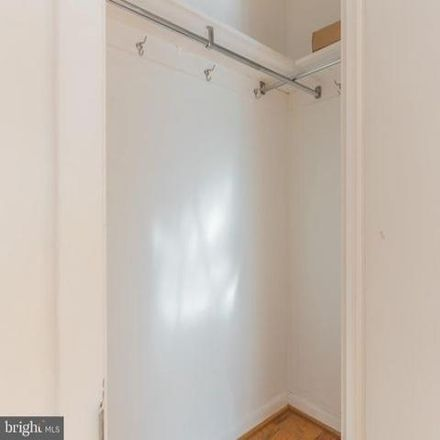 Rent this 0 bed condo on 500 N Street Southwest in Washington, DC 20319