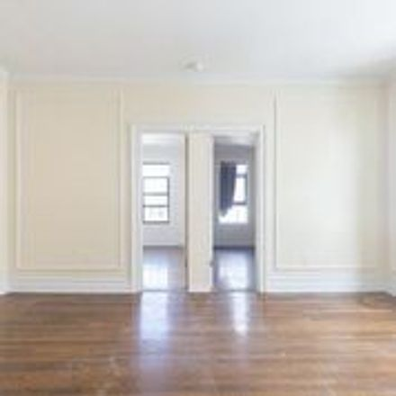 Rent this 4 bed condo on 69 Tiemann Place in New York, NY 10027