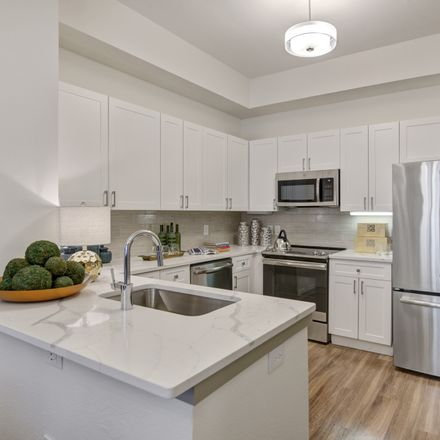 Rent this 3 bed apartment on Carver Place in Dallas, TX 75204