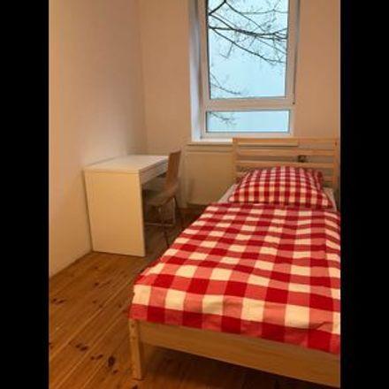 Rent this 1 bed room on Berlin in Spandau, BERLIN