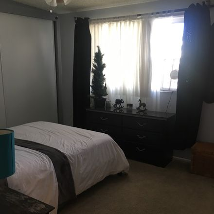 Rent this 1 bed room on Kester Avenue in Los Angeles, CA 91403