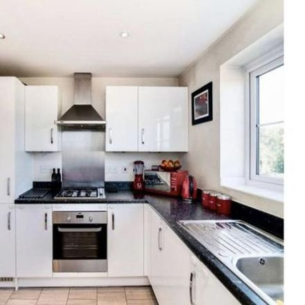 Rent this 3 bed house on The Pavilions in Sandwell B70 6BA, United Kingdom