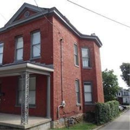 Rent this 6 bed house on 227 East Maxwell Street in Lexington, KY 40508