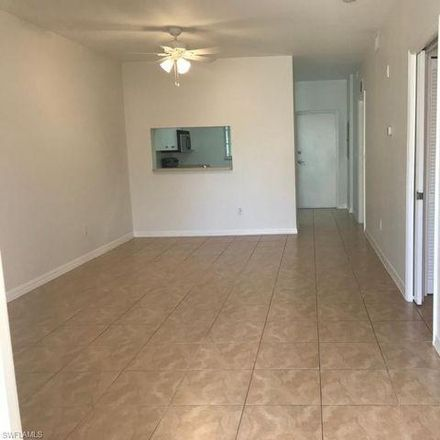 Rent this 2 bed condo on 8513 Bernwood Cove Loop in Fort Myers, FL 33966