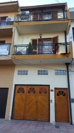 Rent this 0 bed duplex on Larrea 1899 in Villa Elsa, 1877 Quilmes