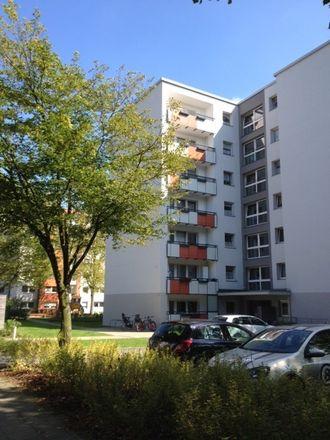 Rent this 3 bed apartment on Elisabethstraße 19 in 45699 Herten, Germany