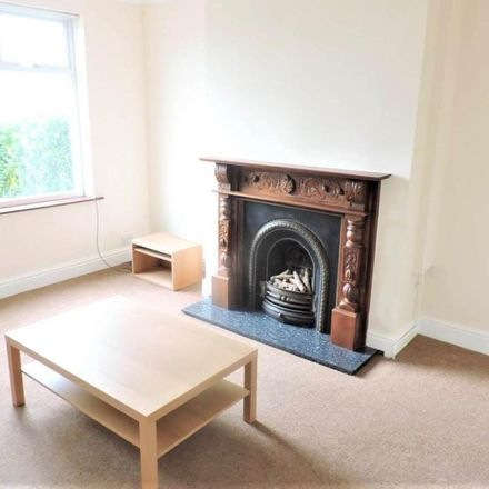 Rent this 2 bed house on New Road in Barnsley S75 6EP, United Kingdom