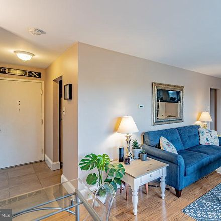 Rent this 2 bed apartment on Haddon Ave in Haddonfield, NJ