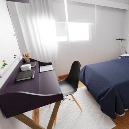 Rent this 0 bed apartment on Ricardo Palma Avenue in Miraflores, Miraflores 15047