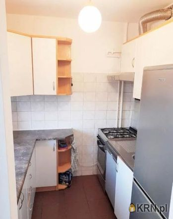 Rent this 2 bed apartment on Sadyba Best Mall in Powsińska 31, 02-903 Warsaw