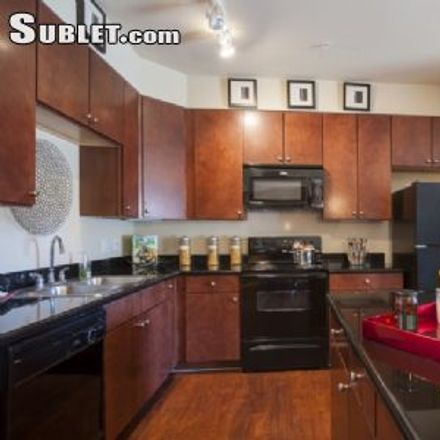 Rent this 1 bed apartment on Quail Valley La Quinta Course in La Quinta Drive, Missouri City