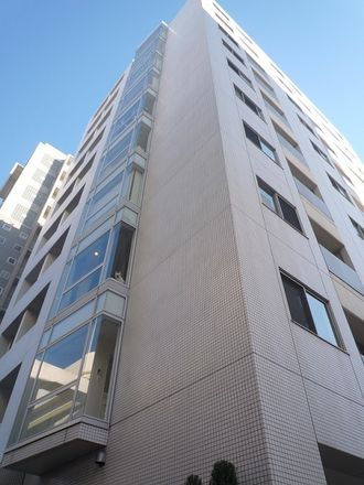 Rent this 0 bed apartment on Nakamarucho in Yamate-Dori Avenue, Itabashi