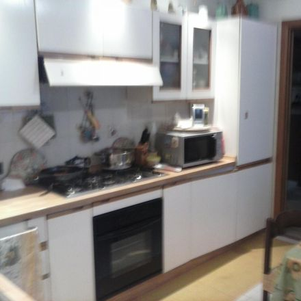 Rent this 2 bed room on Via Costanzo Cloro in 00145 Rome RM, Italy