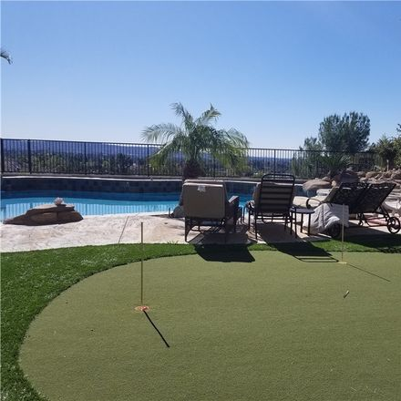 Rent this 1 bed apartment on 3779 Bidwell Drive in Yorba Linda, CA 92886