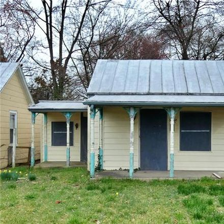 Rent this 3 bed house on 3062 Decatur Street in Richmond, VA 23224