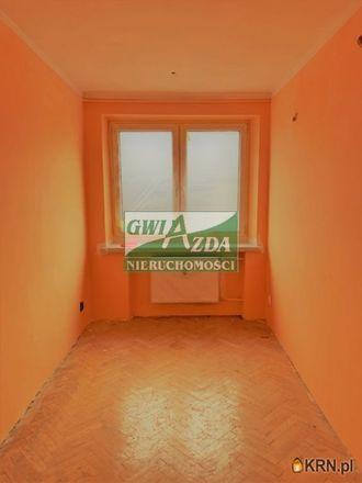 Rent this 3 bed apartment on Stanisława Staszica in 41-250 Czeladź, Poland
