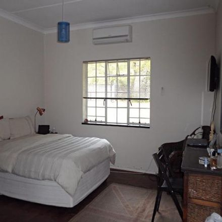 Rent this 2 bed house on Barkston Drive in Robindale, Johannesburg