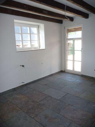 Rent this 3 bed duplex on Bauerbahn 8 in 41462 Neuss, Germany