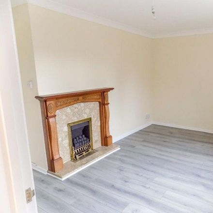 Rent this 3 bed house on Gordon Crescent in Baglan SA12 7LF, United Kingdom