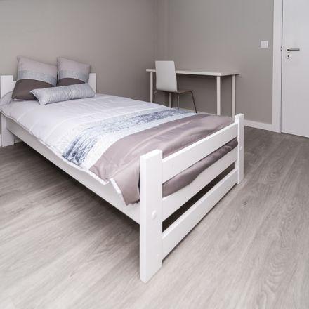 Rent this 7 bed room on 3040-389 São Martinho do Bispo e Ribeira de Frades