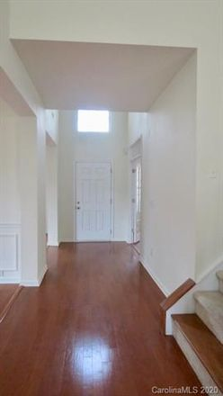 Rent this 5 bed house on 6002 Brook Valley Run in Monroe, NC