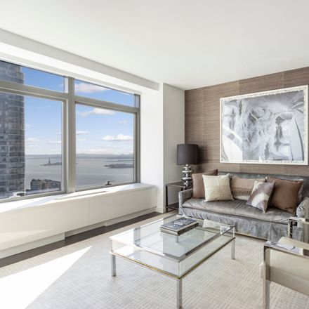 Rent this 1 bed loft on BLT Bar & Grill in 123 Washington Street, New York