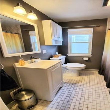 Rent this 4 bed house on 44 Rudman Road in Irondequoit, NY 14622
