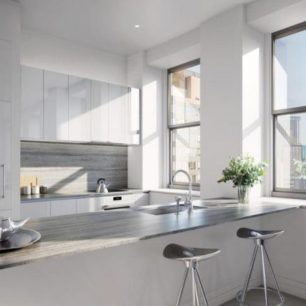 Rent this 2 bed condo on 1 Wall Street in New York, NY 10005