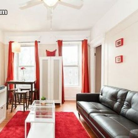 Rent this 2 bed house on 761 Lincoln Place in New York, NY 11216