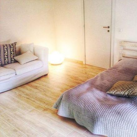 Rent this 2 bed room on Granviale Santa Maria Elisabetta in 30126 Lido VE, Italia