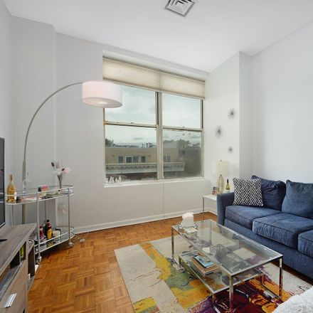 Rent this 1 bed apartment on 223 Bloomfield Street in Hoboken, NJ 07030