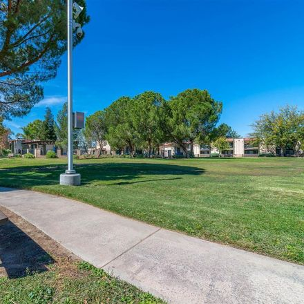 Rent this 2 bed apartment on 1835 East Avenue Q 9 in Palmdale, CA 93550